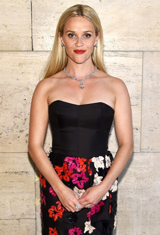 reese-witherspoon-9acddf2c-c77e-4f10-ae96-d6958aecad38
