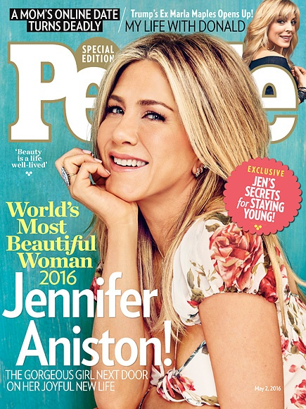 jennifer-aniston-z-435