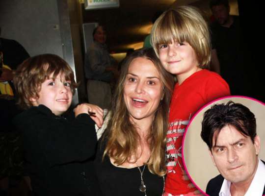 brooke-mueller-charlie-sheen-twins-medical-issues-court-documents-pp