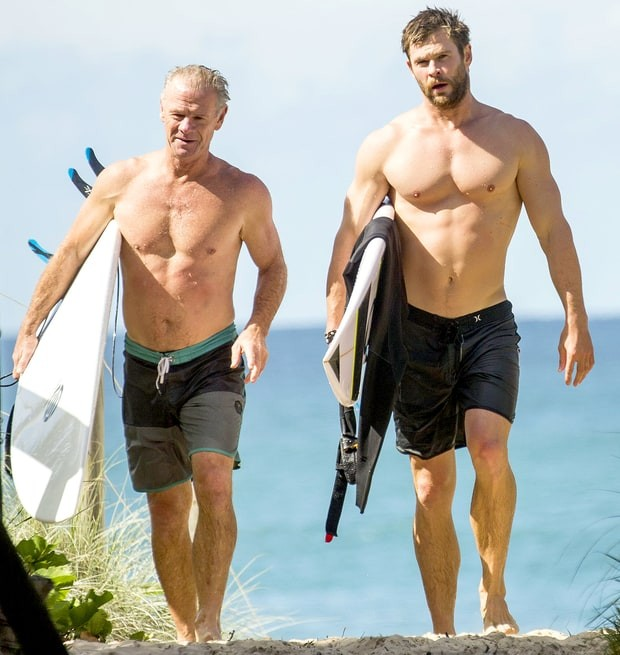 chris-hemsworth-and-dad-zoom-96b695df-487c-40c7-a396-cb7cee9eb1a2