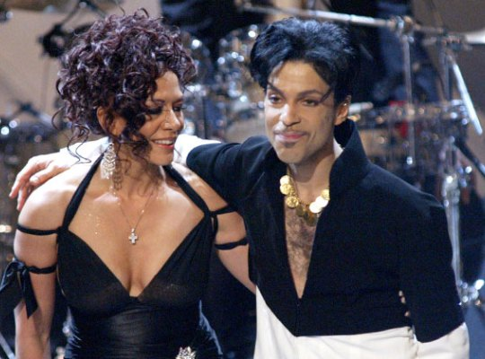 prince-friend-sheila-e-estate-executor-will-pp