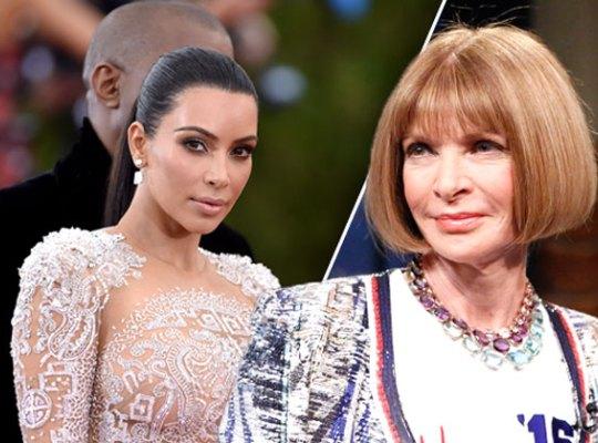 Kim-Kardashian-Kanye-West-Met-Gala-Ana-Wintour-pp