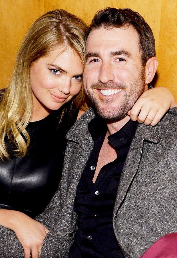 466219203_kate-upton-justin-verlander-zoom-0d593962-e630-4f9f-a863-a5940ace3964