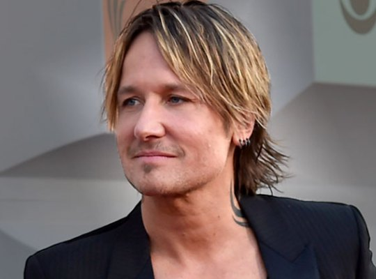 keith-urban-family-prostate-cancer-diagnosis-fear-pp