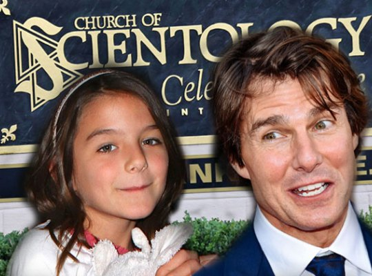 tom-cruise-scientology-suri-cruise-demons-thetan-pp