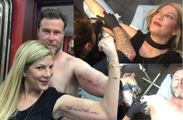Tori-Spelling-Dean-McDermott-Anniversary-Tattoos-pp