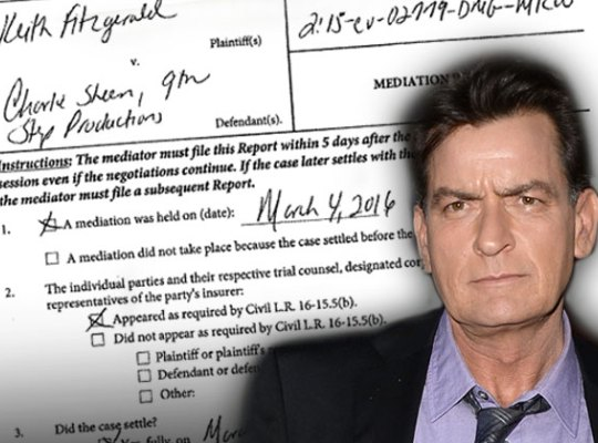 charlie-sheen-sued-settlement-keith-fitzgerald-pp