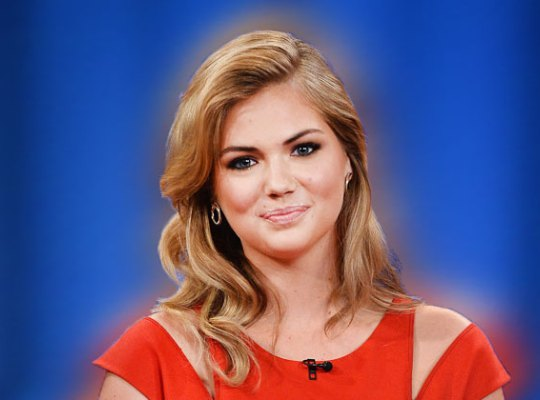 kate-upton-suicide-drama-pp