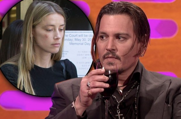 amber-heard-court-documents-johnny-depp-substance-abuse-delusions