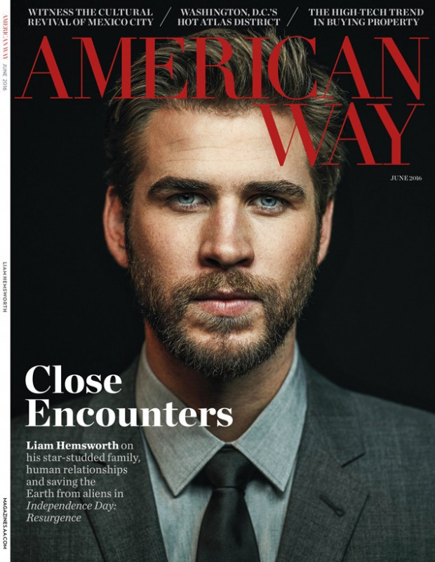 rs_634x819-160528155922-634.Liam-Hemsworth-American-Way-Cover.tt.052816