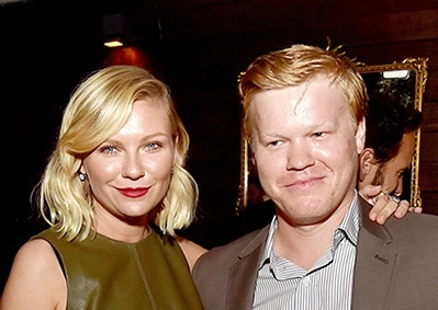 """Premiere Of FX's """"Fargo"""" Season 2 - After Party"""