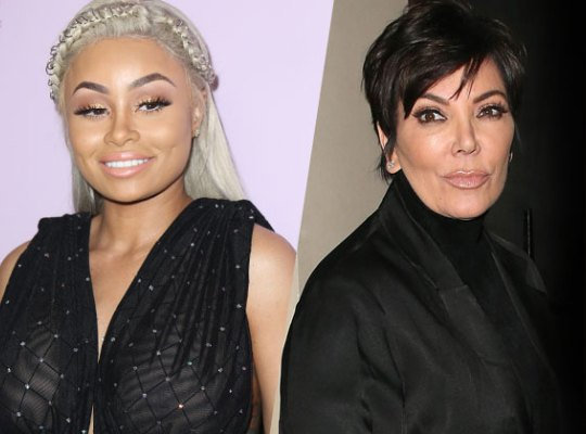 blac-chyna-kris-jenner-feud-appear-kuwtk-after-ban