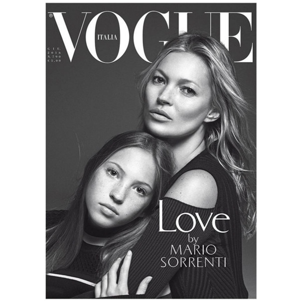 rs_600x600-160606154000-600.Vogue-Italia-Kate-Moss-Cover.ms.060616
