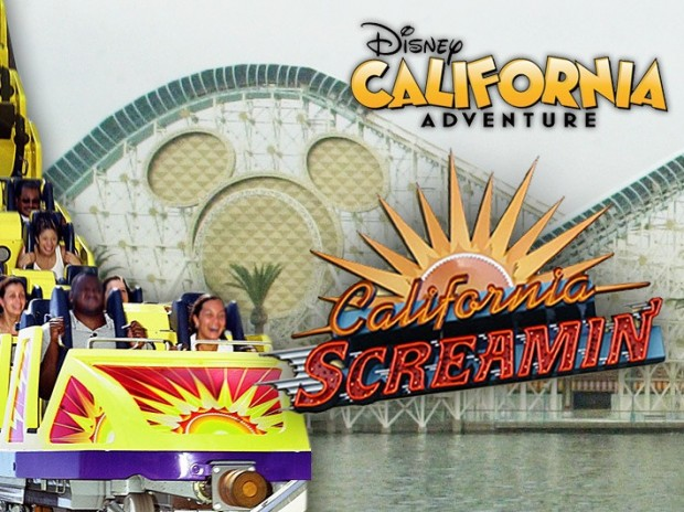 0603-california-screamin-disney-getty-4