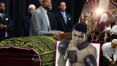 muhammad-ali-funeral-jenazah-prayer-service-pp-2-1