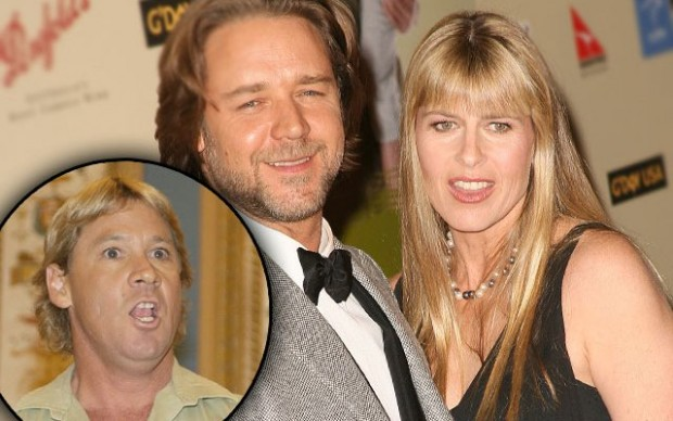 crocodile-hunter-steve-irwin-wife-russell-crowe-dating-relationship