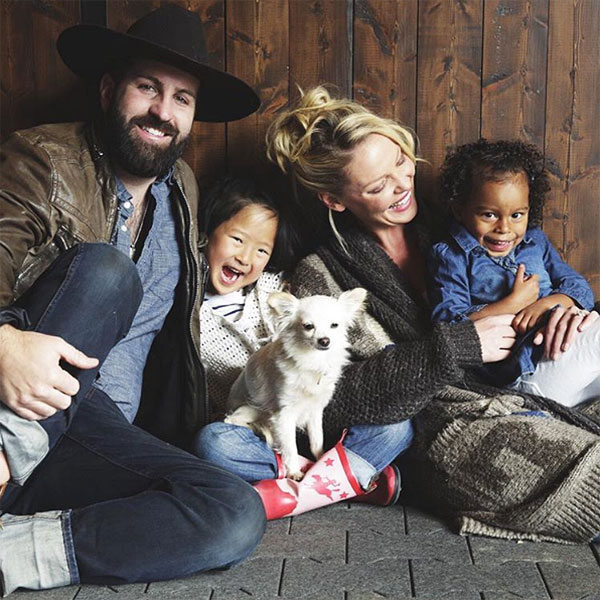 heigl-family-600x600
