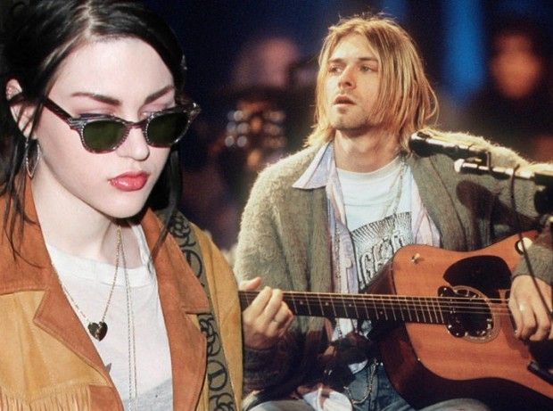 0705-frances-bean-kurt-cobain-getty-3