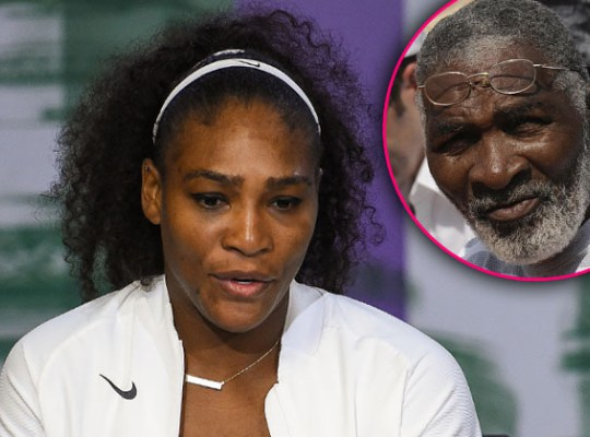 Serena-Williams-Father-Richard-Williams-Stroke-Wife-Confirms-Memory-Issues-pp1
