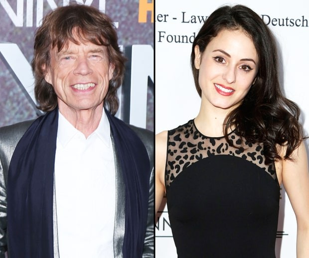 mick-jagger-girlfriend-61199e50-38bb-4e78-96cb-bdf7da0633dd