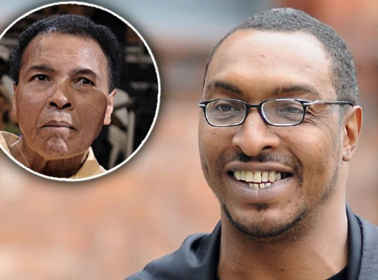 muhammad-ali-will-details-boxing-champ-estate-divided-pp