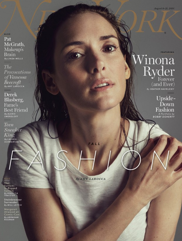 rs_634x835-160808173300-634-new-yorker-Winona-ryder