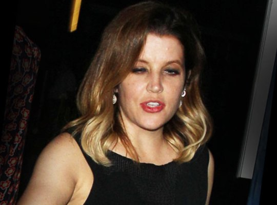 lisa-marie-presley-hills-treatment-center-rehab-alcohol-painkillers
