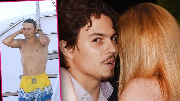 lindsay-lohan-fiance-egor-tarabasov-parties-st-tropez-mystery-blonde-pp-