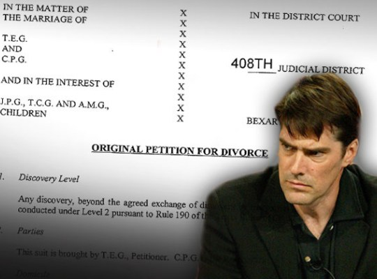 criminal-minds-star-thomas-gibson-divorce-pp