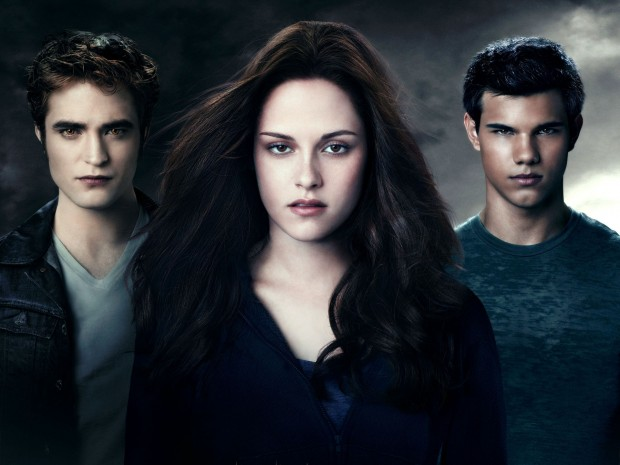twilight_eclipse_new_official_poster.psd