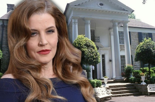 lisa-marie-presley-divorce-elvis-graceland-pp