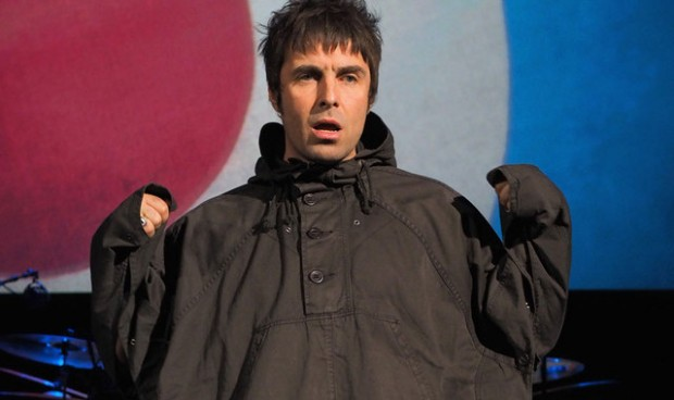 2014LiamGallagher_TheWhoTCT_Getty458819334121114.article_x4