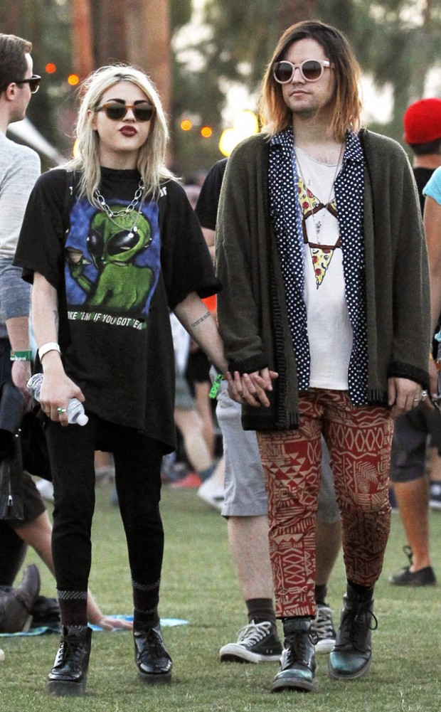 rs_634x1024-150925163859-634.Frances-Bean-Cobain-Isaiah-Silva-Coachella.ms.092515