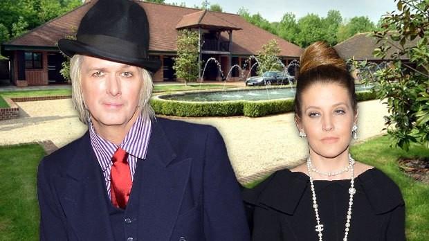 michael-lockwood-lisa-marie-presley-divorce-sell-mansion-4