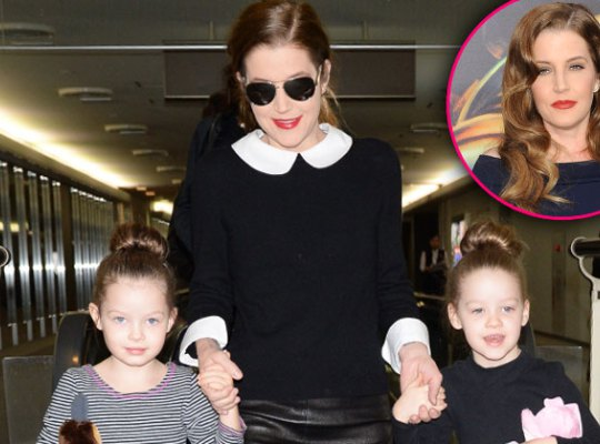 lisa-marie-presley-custody-fight-twins-pp