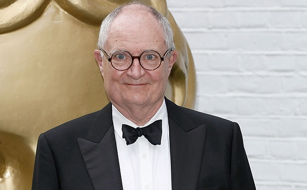jim-broadbent