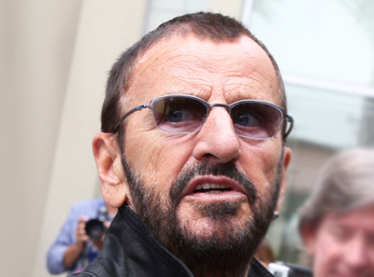ringo-starr-rehab-beatles-alcoholic-help-dry-out-pp