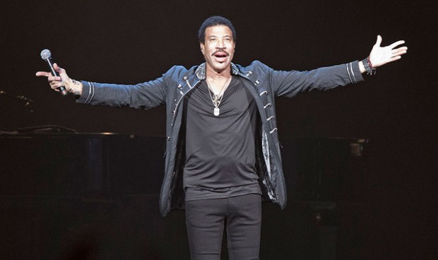 2015LionelRichie_Getty463715094_200215.article_x4