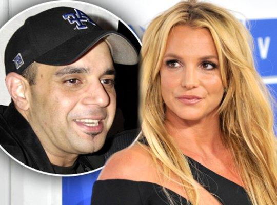 Britney-Spears-Lawsuit-Sam-Lutfi-pp