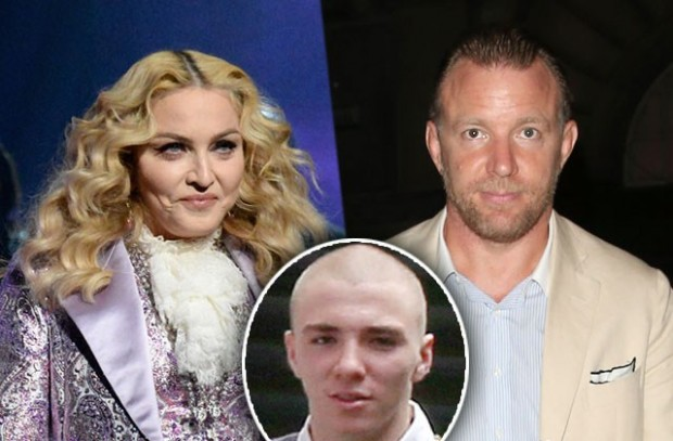 Madonna-Guy-Ritchie-Rocco-Custody-Agreement-pp