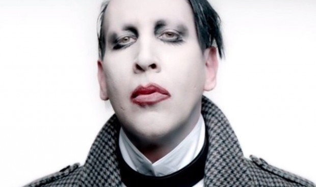 2014MarilynManson_Video2_191214.article_x4