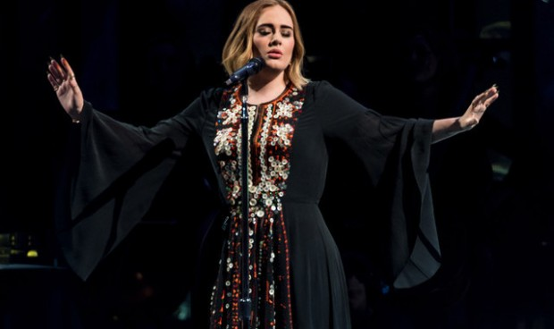2016Adele_GettyImages-543032664250616.article_x4