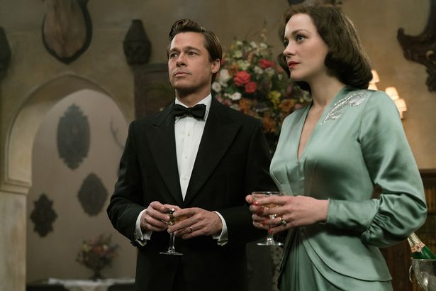 Stills-from-film-Allied