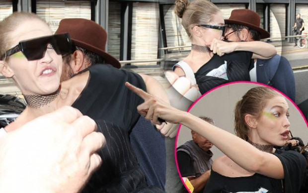 gigi-hadid-lashes-out-elbows-male-attacker-face-pp