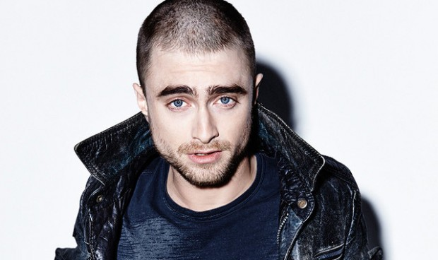 2015DanielRadcliffe_DC_3_261115.article_x4