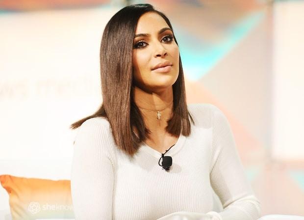 kim-kardashian-d4218b1e-41f7-4ace-ad27-574bc649a382