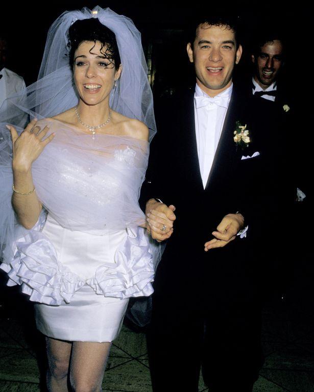 Rita-Wilson-and-Tom-Hanks-at-the-Rexs-in-California