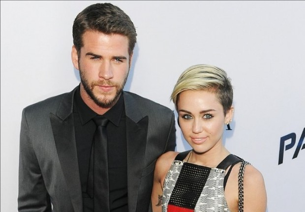 miley-cyrus-and-liam-had-major-fight-over-her-smoking-habit