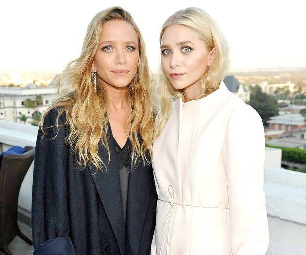 mary-kate-and-ashley-olsen-zoom-4d54ce5d-7fa7-43e7-82b9-4374f36602ba