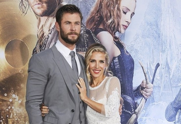 chris-hemsworth-and-elsa-pataky-are-on-the-verge-of-divorce